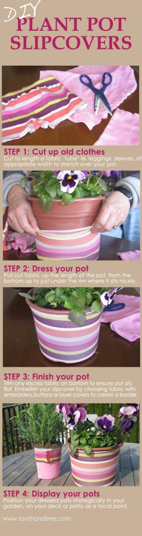 diy_plant_pot_covers